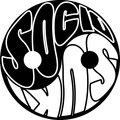Socio Suki image