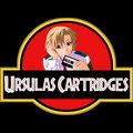 Ursula's Cartridges image