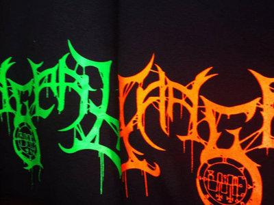 logo shirt main photo