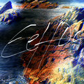 Eeff0c image