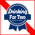 Drinking for Two image