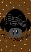Alan Dominoe image