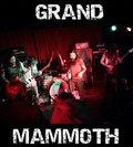 Grand Mammoth image
