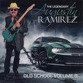 "Augustin Ramirez ""La Ley De Tejas"" image"