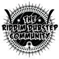 Riddim Dubstep Community™ image