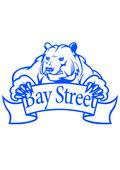 Bay Street image
