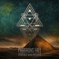 Pharaoh's Fall image