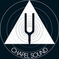 Chapel Sound image