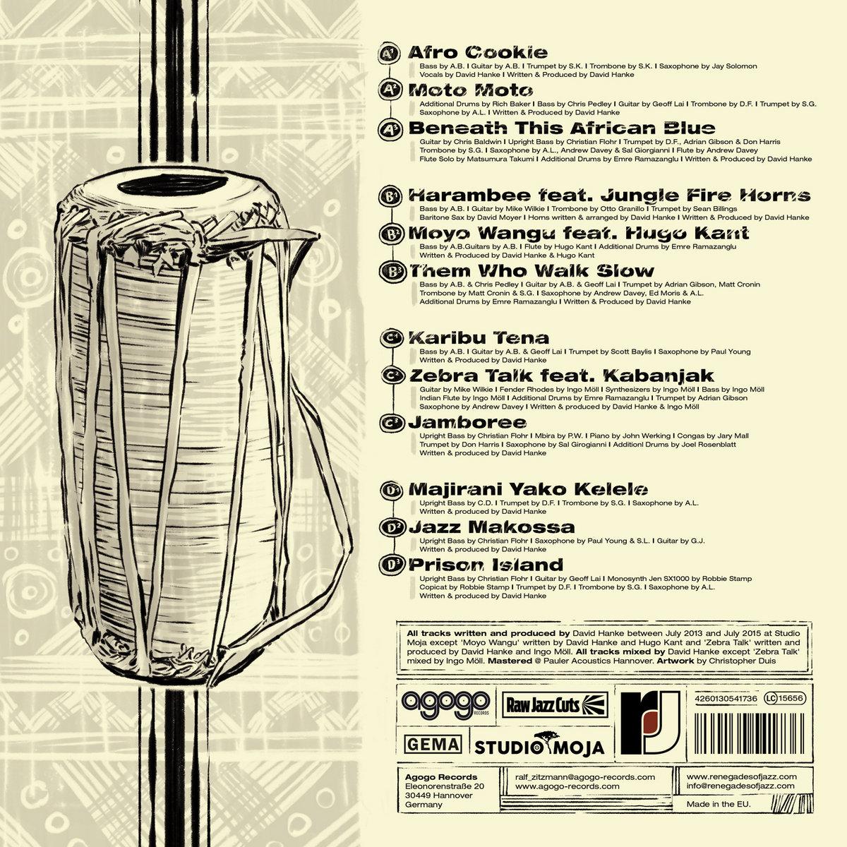 Hugo kant | blog | hittin' the bottle free download.