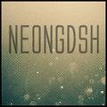 NEONGDSH image