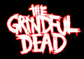 The Grindful Dead image