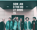 Son and The Holy Ghosts image