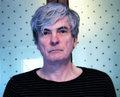 John Wills image