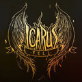 Icarus Fell image