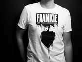 """""""Love Affairs & Superstitions"""" T-shirt photo"""