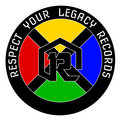 Respect Your Legacy Records image