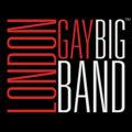 London Gay Big Band image