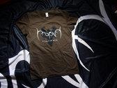 A Tale of Woe T-shirts photo