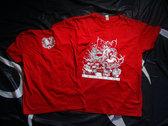 Nuisance T-shirts photo