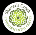 Shaver's Creek image