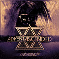 Advent/Ascended image