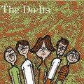 The Do-Its image