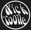 Nick Toone image