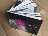 I Am Free - Book + CD photo