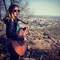 Adrianna Melody image