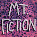Mt. Fiction image