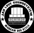 Jah Love Soundsystem image