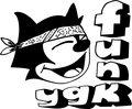 YGK image