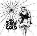 We Buy Gold image