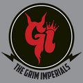 THE GRIM IMPERIALS image