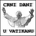 Crni dani u Vatikanu image