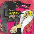 WIMP image