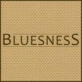 Bluesness image