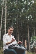 Fernando Sessé image