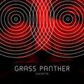Grass Panther image