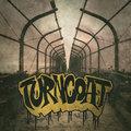 Turncoat image