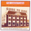The Cakekitchen image