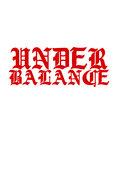 Underbalance image