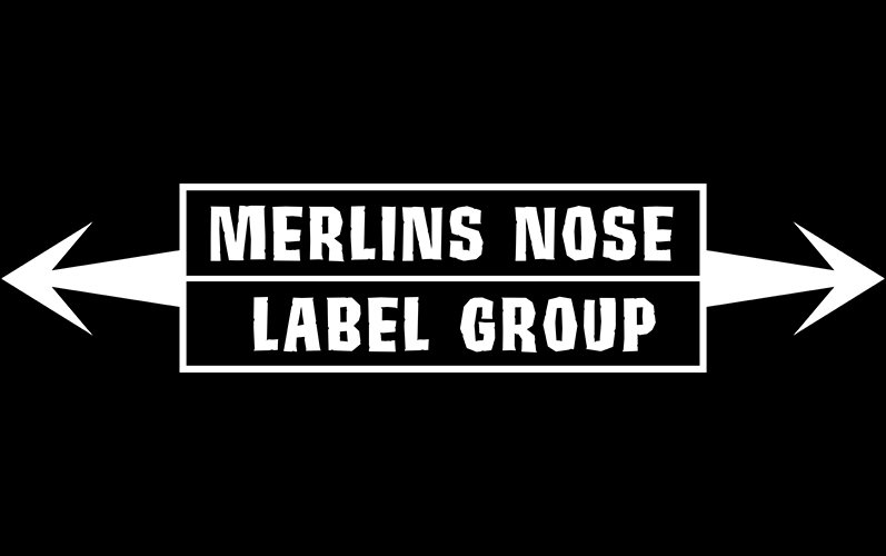 Benzaiten | Merlins Nose Label Group