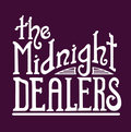 The Midnight Dealers image