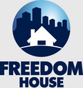 Freedom House Worship image