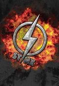 STINX image