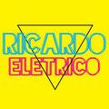 Ricardo Elétrico image