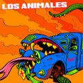 Los Animales image