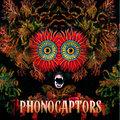 Phonocaptors image