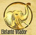 Elefante Voador image
